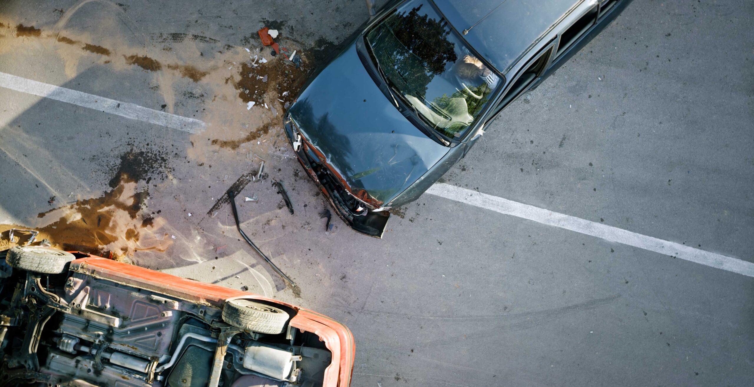 pompano beach car accident lawyers