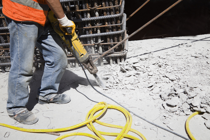 Florida Construction Site Accident Lawyer